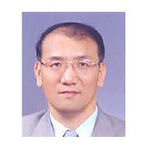 유시영 연구위원.png