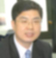 박동명 의장