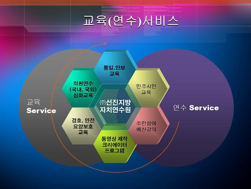 교육서비스.png