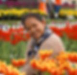 kesirin_edited.png