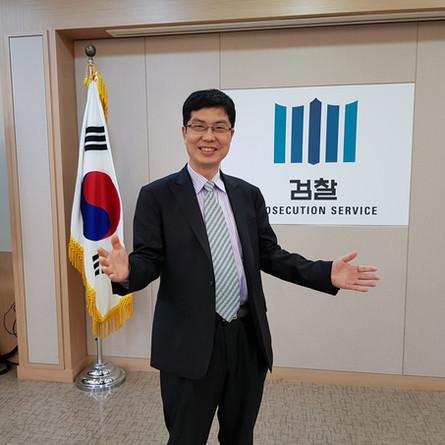 박동명 검찰시민위원