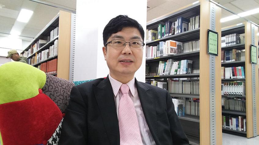 박동명 박사 강의