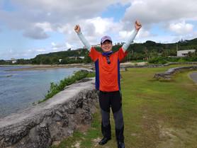 괌 선교여행
