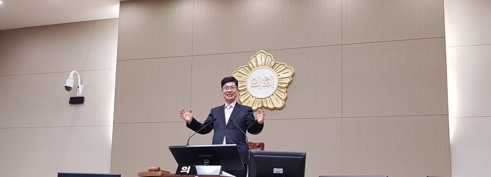 주요국가정책결정(20190321).jpg