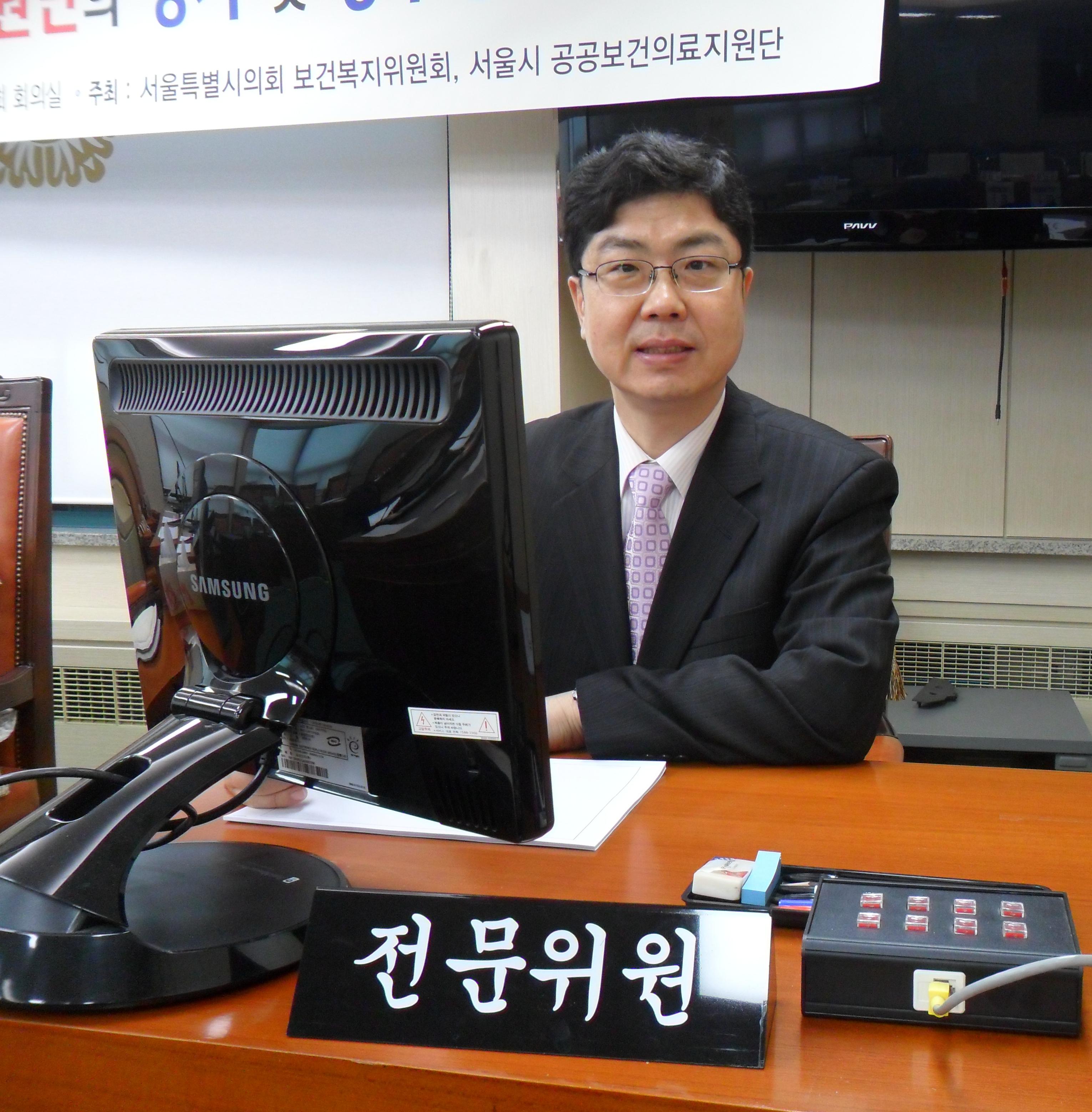 박동명전문위원