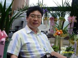 박동명 교수(2008년)