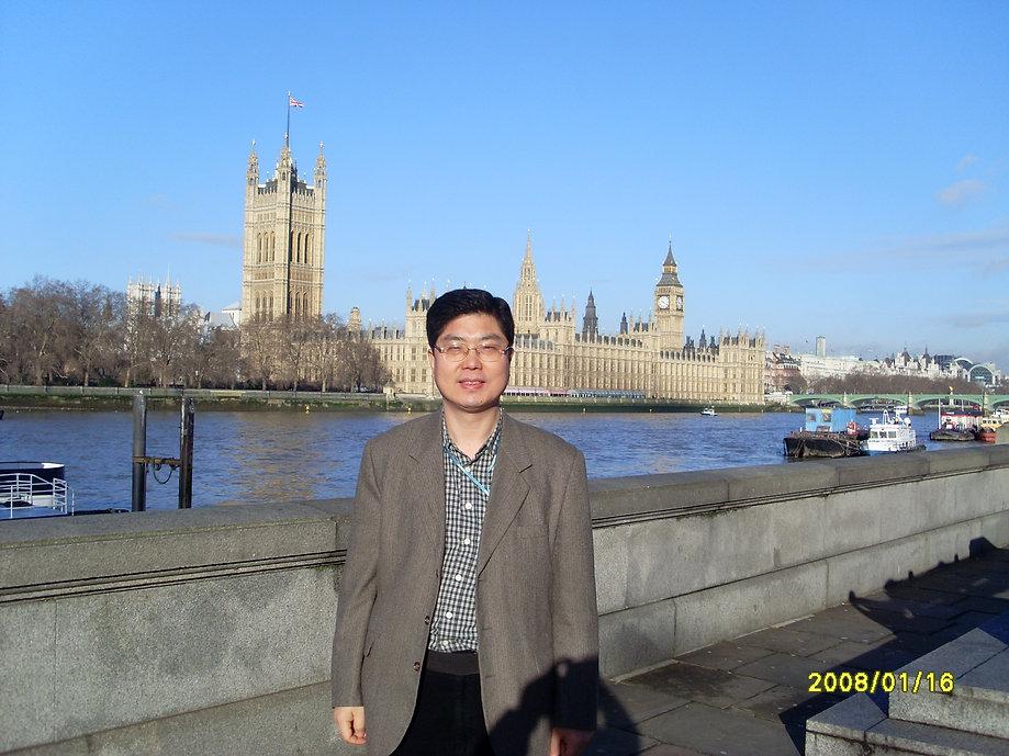 2008-01-16-영국 의회 출장-SL370013.jpg