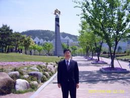 박동명 교수(2007학년도)
