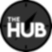 HUB Logo New.001.png