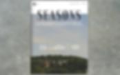 Screen Shot 2020-05-17 at 10.16.06 AM.pn