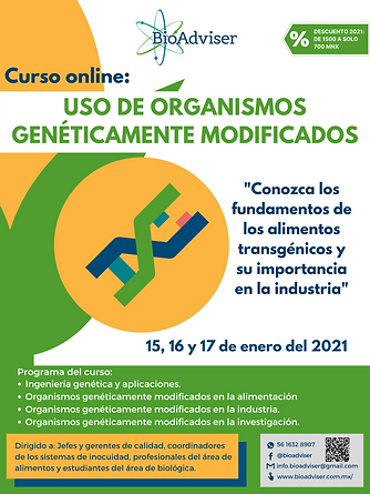 Organismos enero 2021 (1).png