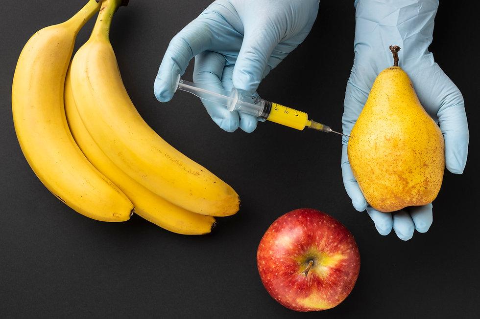 delicious-bananas-gmo-modified-food.jpg