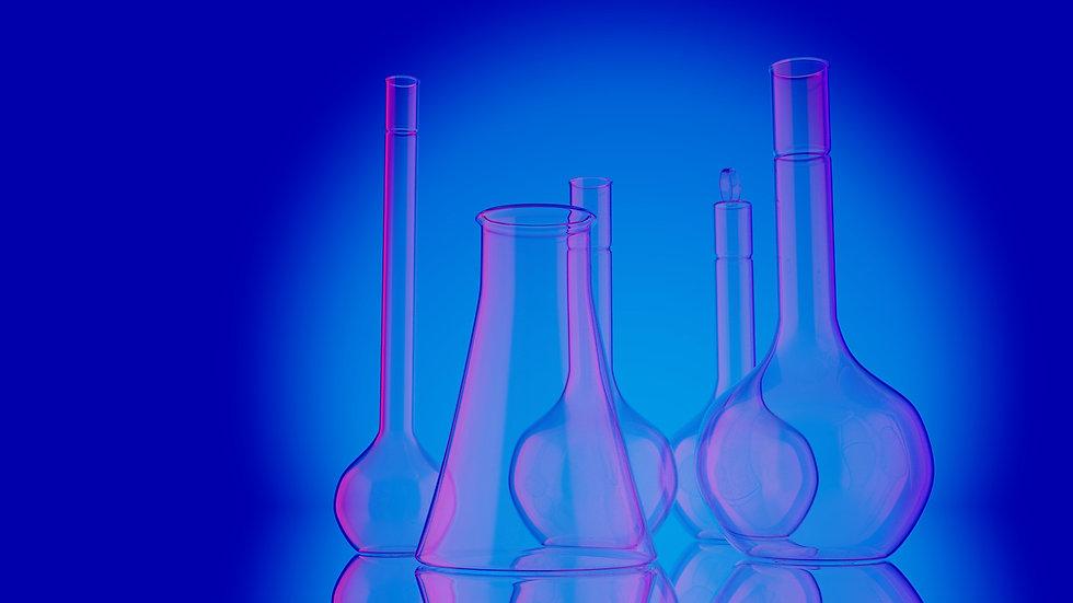 scientific-researches-4270649_1920.jpg