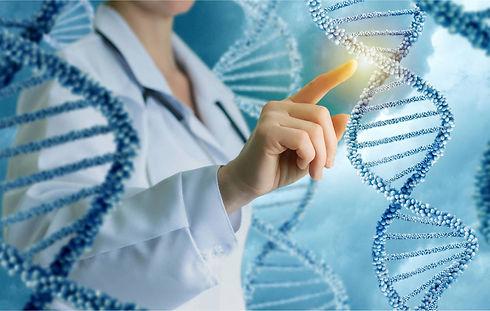 Biología molecular WEB 1.jpg