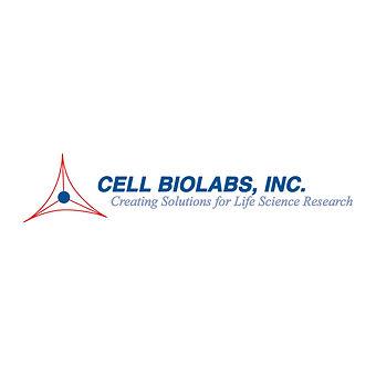 cellbiolabs_logo.jpg