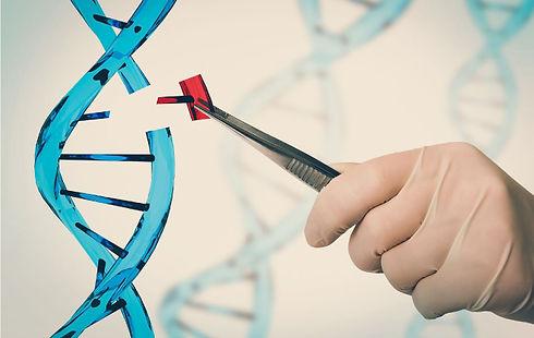 Edición-genómica-WEB-1.jpg