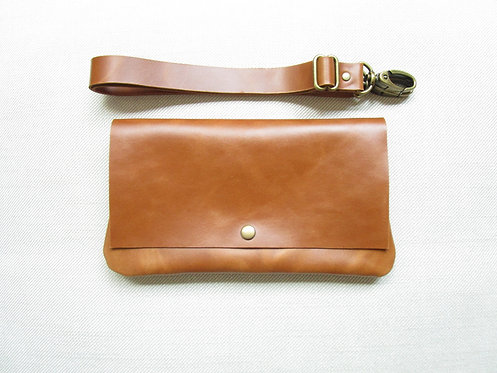Best Selling Fanny Pack