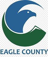 EagleCounty.jpg