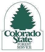 CSFS - new logo.jpg
