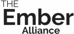 cropped-Ember-Text-Logo-e1612712327574.w