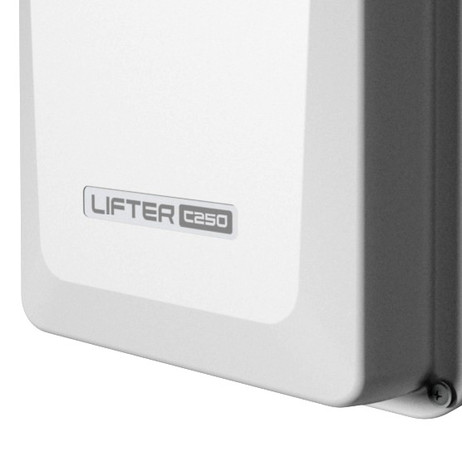 lifter2ed.jpg