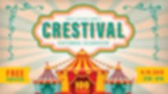 Crestival-FB-share.jpg