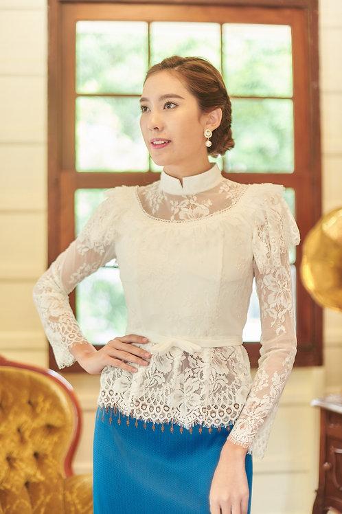 เสื้อไทย 1805