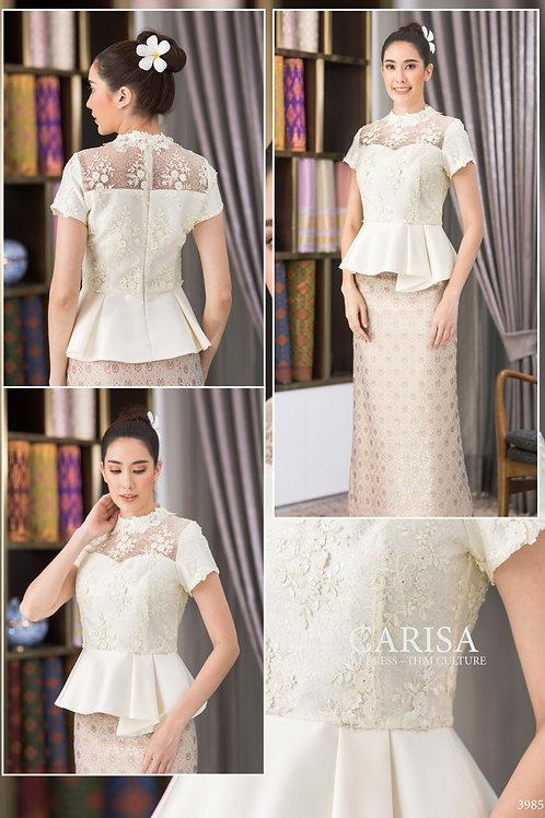 เสื้อไทย 3985