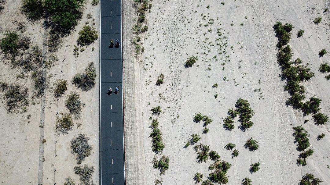 Drone Seven Meter Films 2.jpg