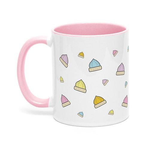 St.Mango | Iced Gem Mug