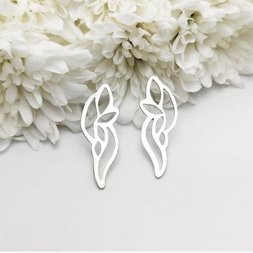 ionalundiedesigns   Enkindle Earrings (EN/E/004)
