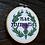 Thumbnail: Son of a Cross Stitch | Nae Numpties Cross Stitch Kit