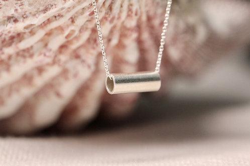 RR Designs | Mia Tube Necklace