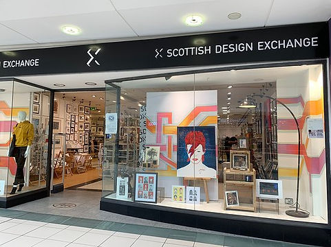 scottish-design-exchange glasgow.jpg