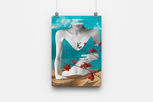 Instant Design Shop | Bloom series