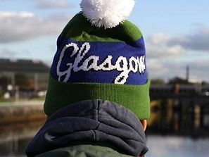 Lake and Loch Glasgow beanie.jpg
