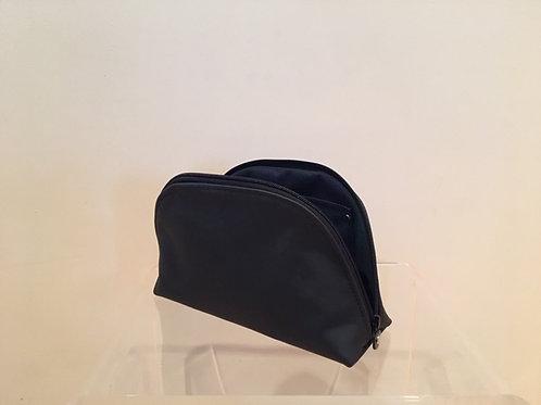 Lellie Bag | Ladies Cosmetic Travel Bag