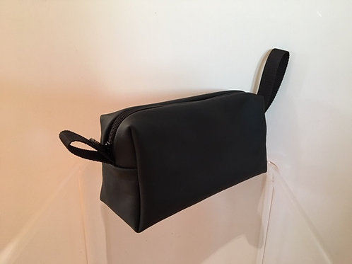 Lellie Bag | Michael Lux Washbag