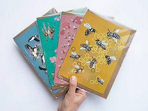 Tammie Norries Greeting Cards
