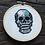 Thumbnail: Son of a Cross Stitch | Skull Cross Stitch Kit