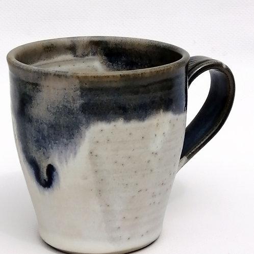 Ian Henderson | Stoneware Mug