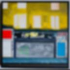 Screenshot 2020-04-14 at 16.47.08.png