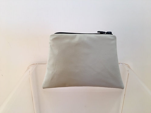 Lellie Bag | Marcella Cosmetic Bag