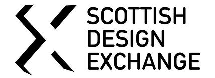Scottish Deign Exchange