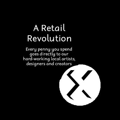 circle-retail.png