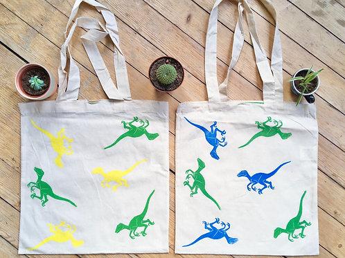 Acorn Print Studio   Tote Bags