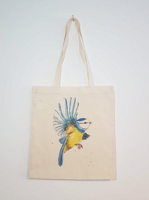Ccorinnef | Tote Bags