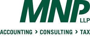 MNP LLP_logo343C_tagline.jpg