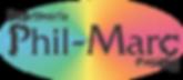 philmarc logo.png