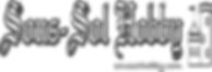 soussol hobby logo.png